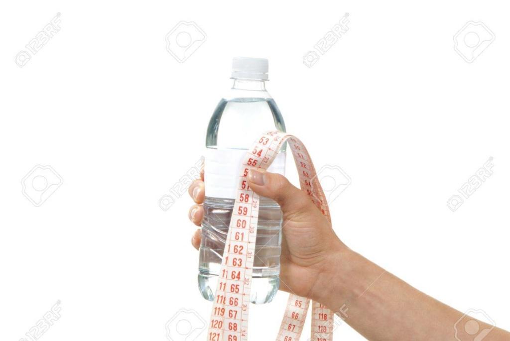 Os Benefícios da água para Emagrecer  Agua_e10