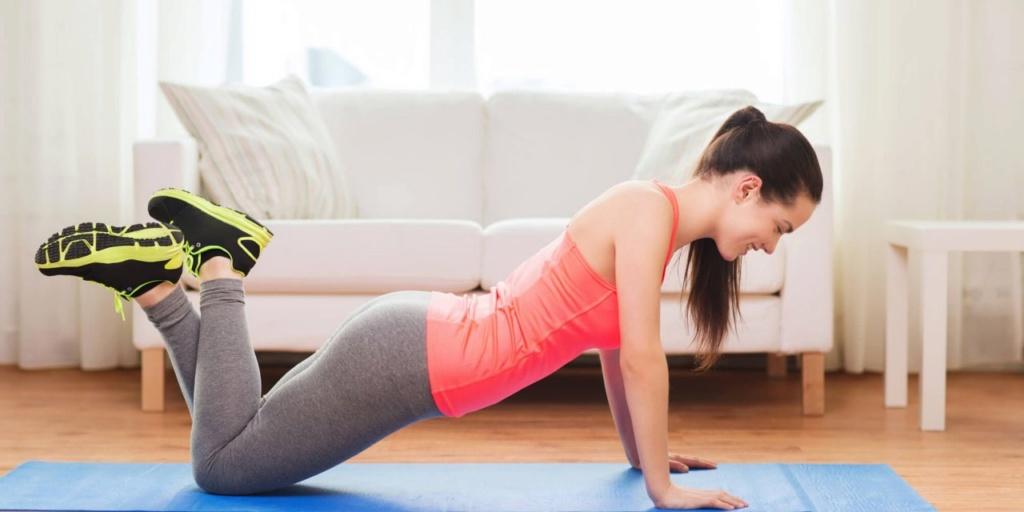 Qual exercício fazer para emagrecer rápido? Emagre10