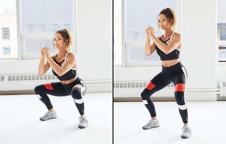 Exercícios que ajudam a emagrecer mais rápido  Exerci10