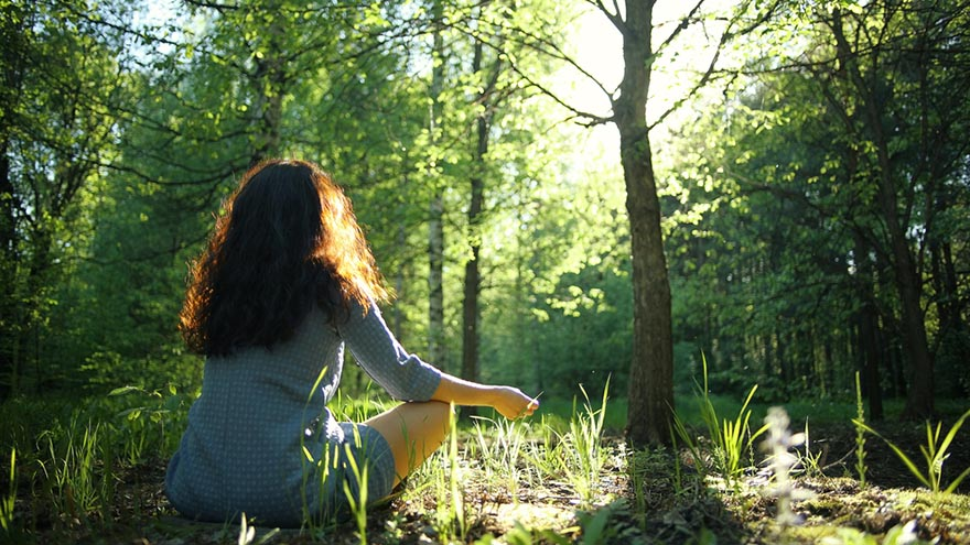 Dicas para melhorar sua Saúde Nature10