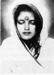 guru -yoga ou yoga du maitre Ma10