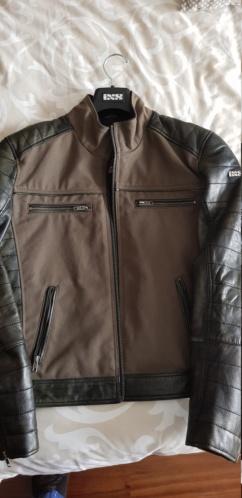 Ayuda con tipo de chaqueta - Página 3 20190511