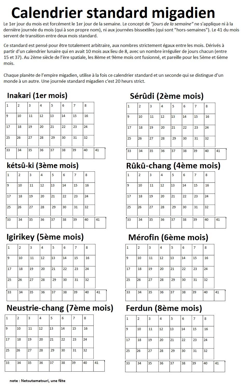 Le Royaume de Migada! - Page 5 Graphi10