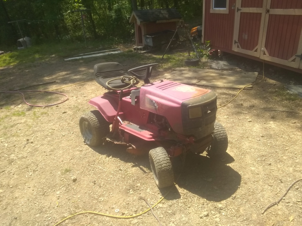 murray classic off road mower build Img_2010