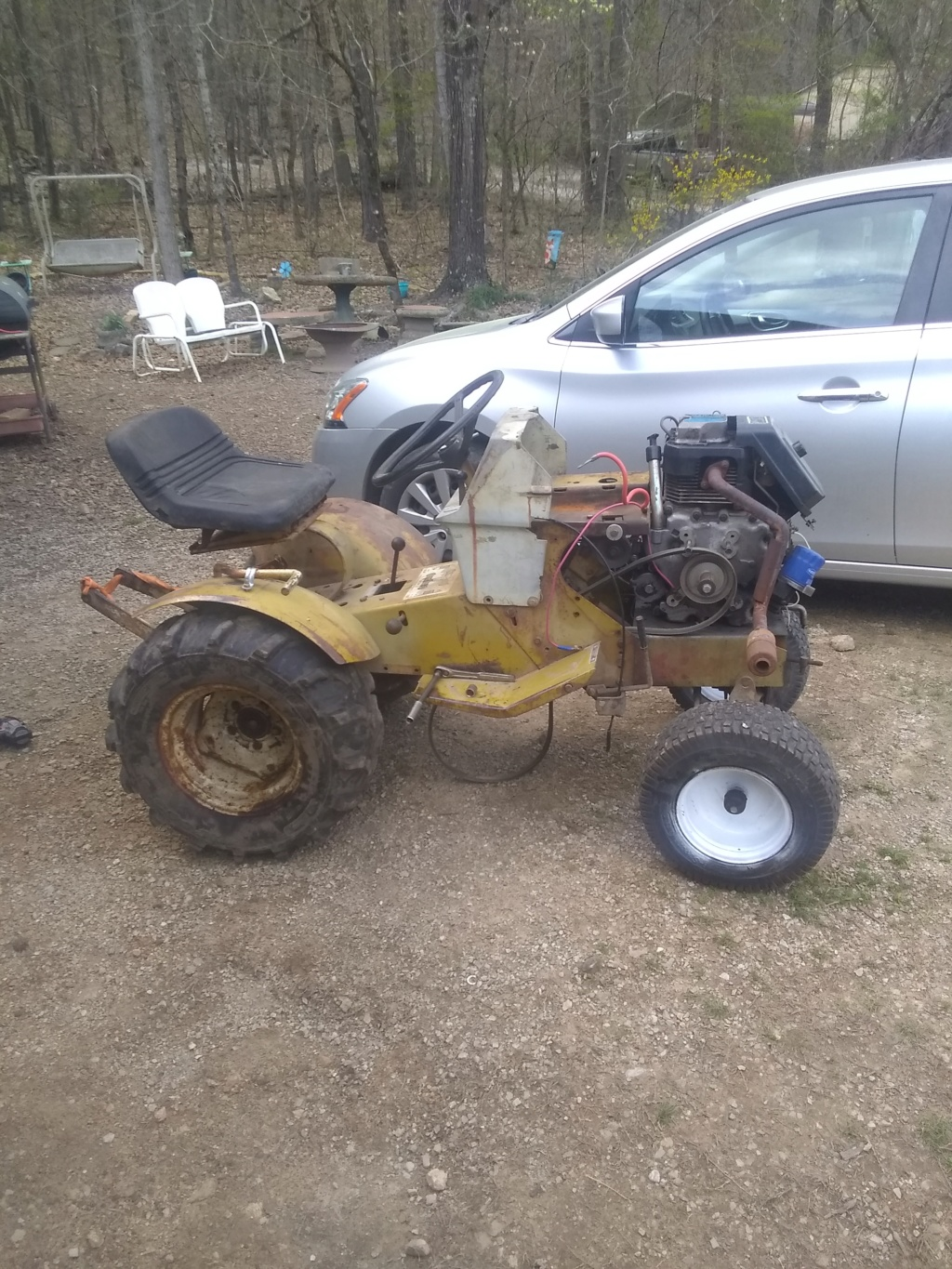 74 sears utility tractor build Img_2014