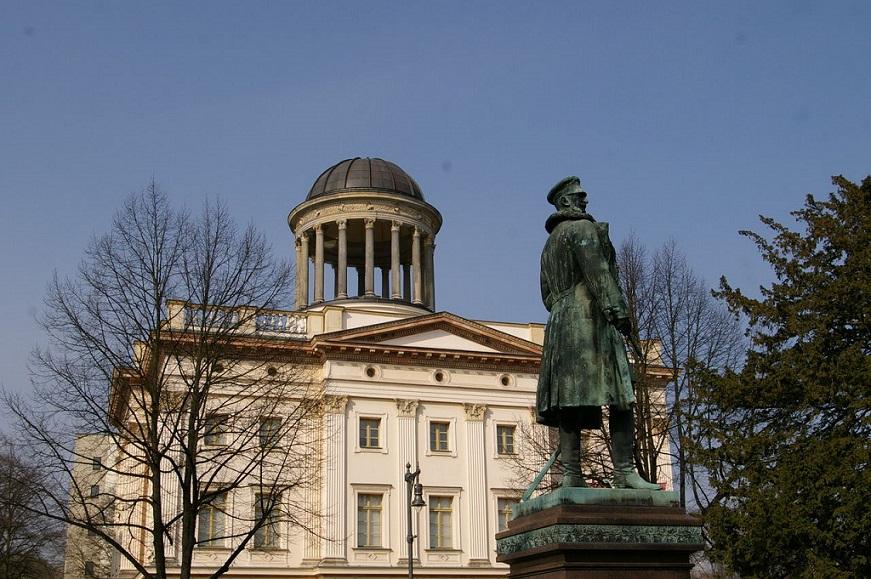 Musée de la civilisation livadienne Berlin12