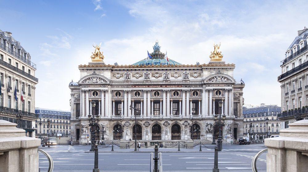 Grand-Théâtre de Livadia Opera-10