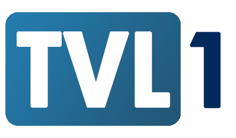 Banque de représentations graphiques utiles au jeu Tvl1_l10
