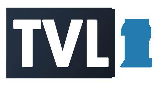 Banque de représentations graphiques utiles au jeu Tvl2_l10