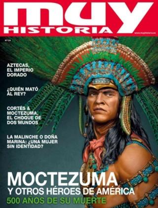 Muy historia 20 Mayo 2020 [Español] [PDF] [up-load] Photo_11