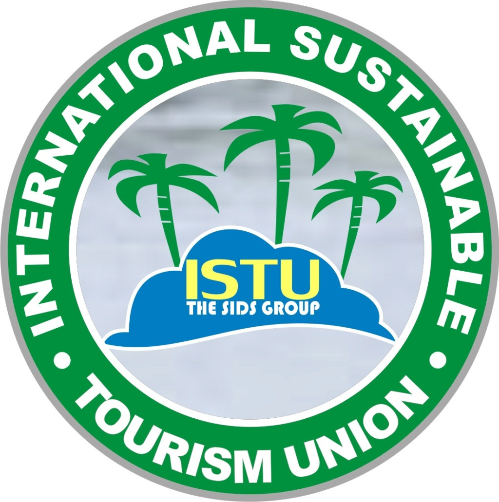 International Sustainable Tourism Union