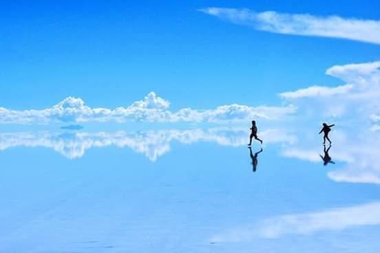 سالار دي اويوني او مرآة السماء Fb_img11