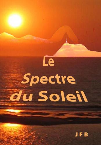 [B, JF] Le spectre du Soleil Captur10