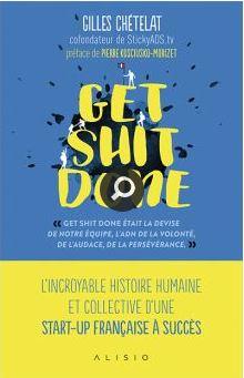[Chételat, Gilles] Get Shit Done Get_sh10