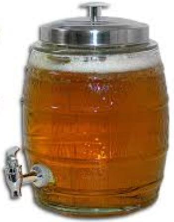 Mori´s kleine Bierbar - Seite 2 Bierfa10