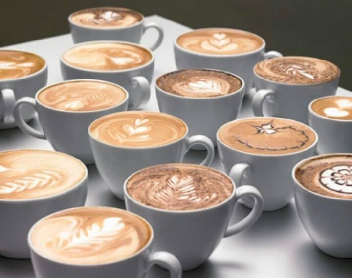 Nüpfead´s Kaffee Ecke - Seite 31 Tdfa8111
