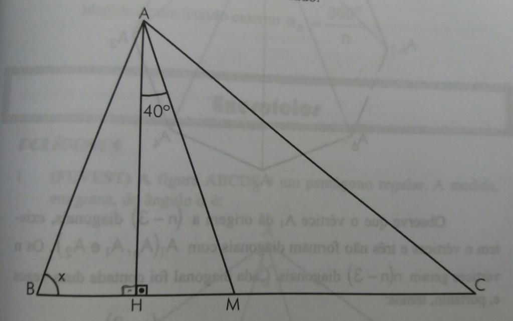 Triangulos Geometria 13020111