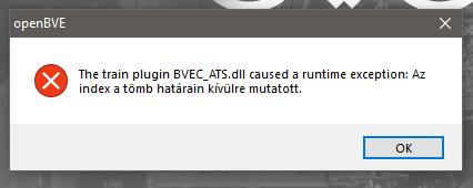 Plugin does not load Kzopki10