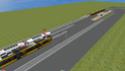 Problem with brake controls Base_p15