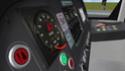 Problem with brake controls Base_p17