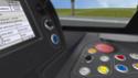 Problem with brake controls Base_p18
