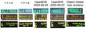 Problem with Color and EmissiveColor commands Color210