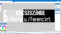 Problem with Color and EmissiveColor commands Deskto12