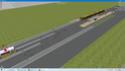 Problem with brake controls Deskto14