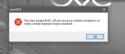 Plugin does not load Kzopki11