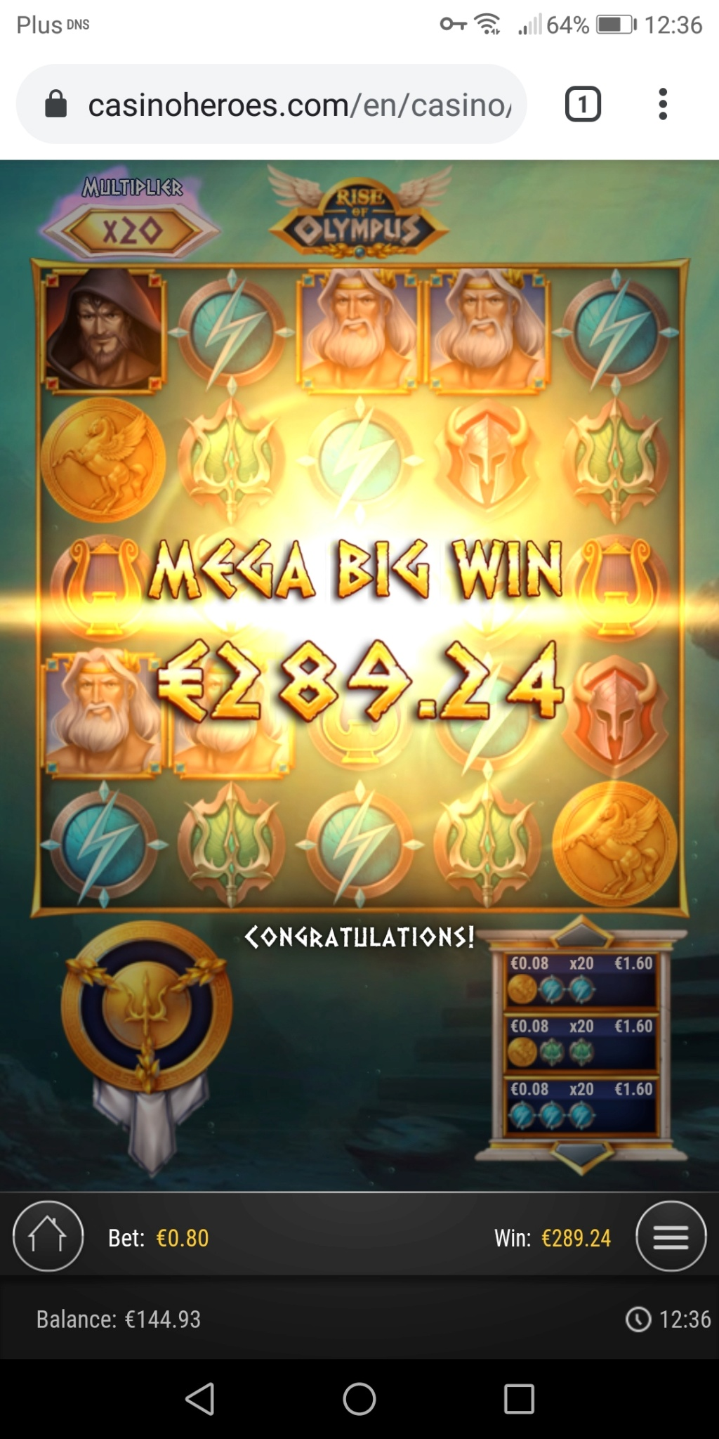 Screenshoty naszych wygranych (minimum 200zł - 50 euro) - kasyno - Page 16 Screen13