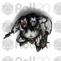 Token Orcs Token_12
