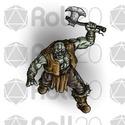 Token Orcs Token_13