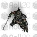 Token Orcs Token_15
