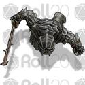 Token Orcs Token_16