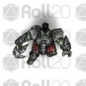 Token Orcs Token_18