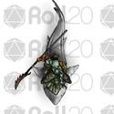 Token Orcs Token_19