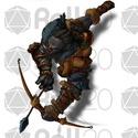 Token Orcs Token_20