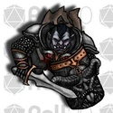 Token Orcs Token_21