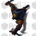 Token Orcs Token_22
