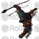Token Orcs Token_25