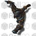 Token Orcs Token_27