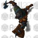 Token Orcs Token_30