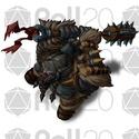 Token Orcs Token_31