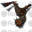 Token Orcs Token_32