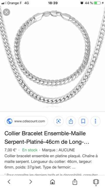 Bracelet Ouroboros Img_0710