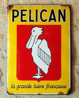 Et encore une médaille Pelica10
