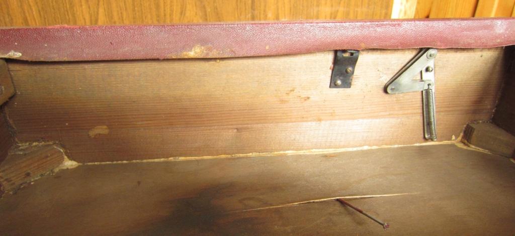 Реставрация деревянного корпуса патефона Img_2027