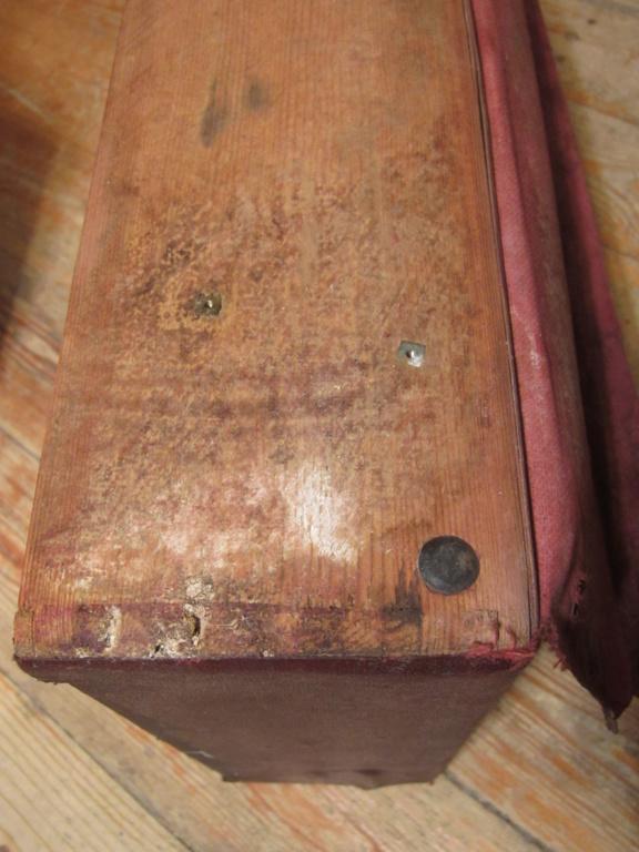 Реставрация деревянного корпуса патефона Img_2031