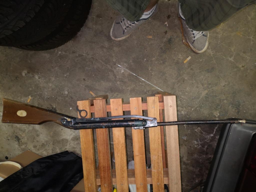 rénovation d'une carabine EUREKA diane Img_2013