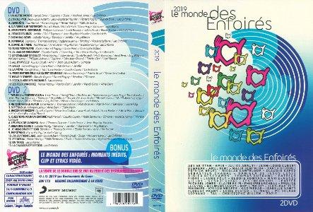 CD et DVD 149r10